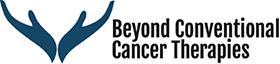 BCCT-Logo-Header-180