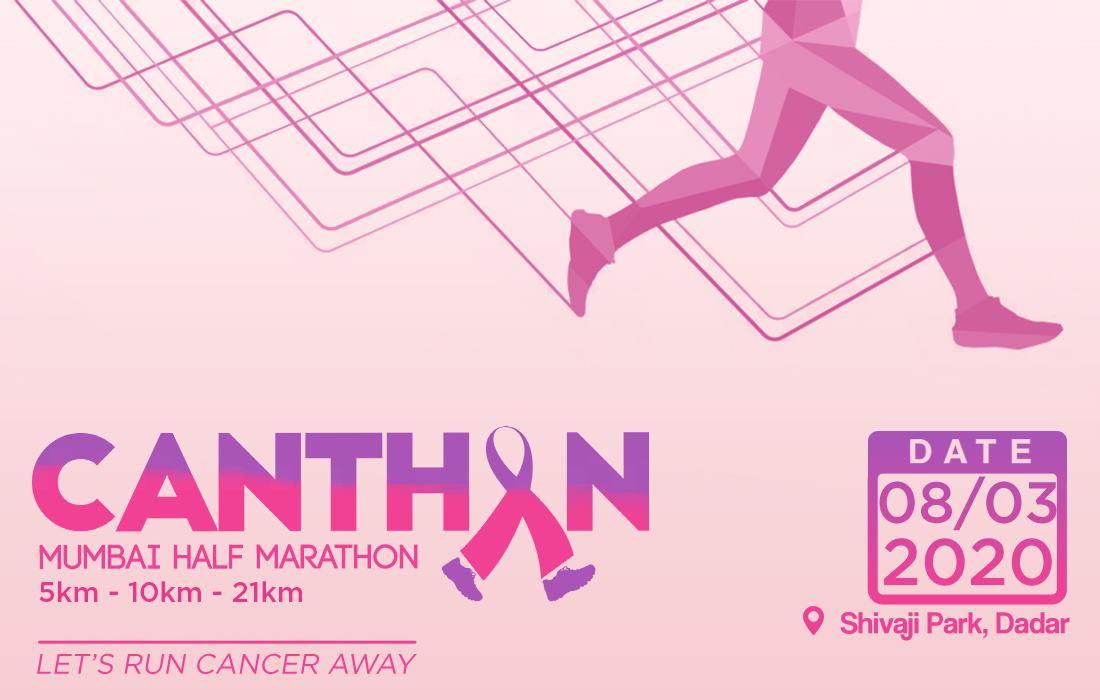 Canthon Marathon