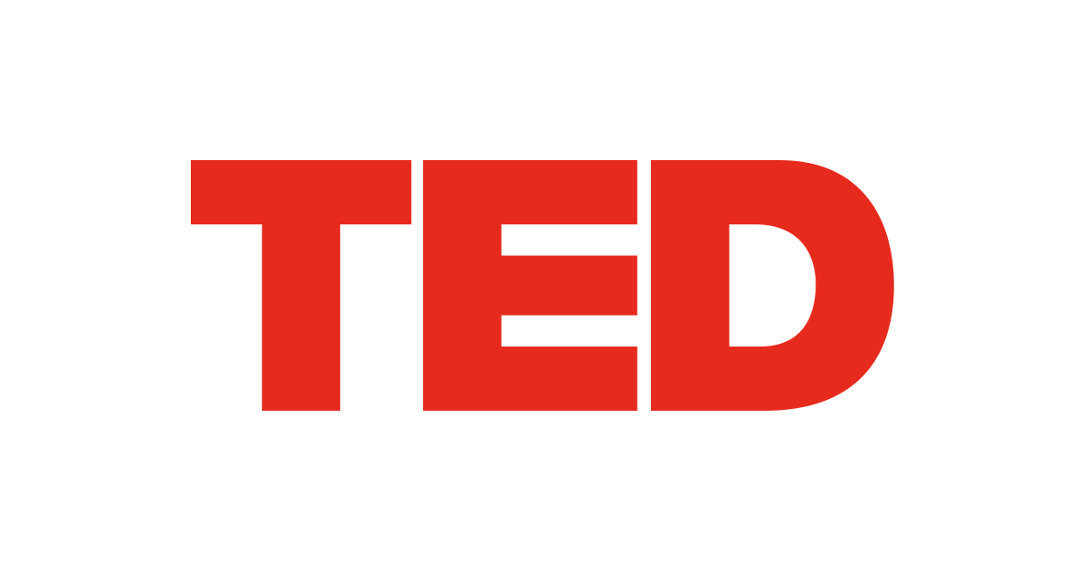 ted-logo-fb